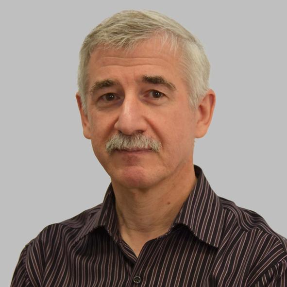 Didier WIBAUX