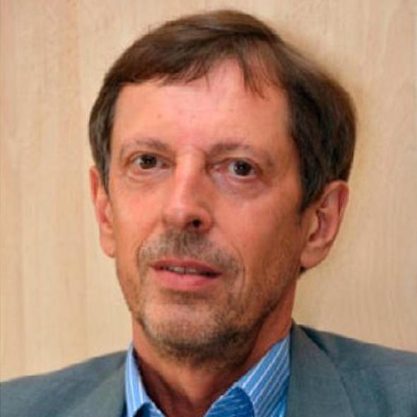 Philippe RIGAUD